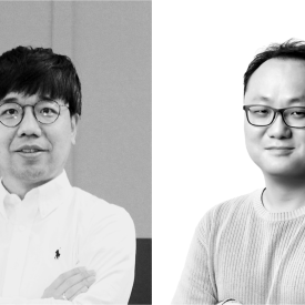 ICONLOOP recruits platform experts from Kakao and SK Planet