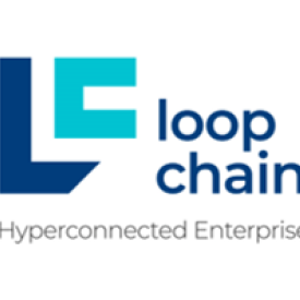 Blockchain company ICONLOOP wins 'SW Product Quality Grand Prize'