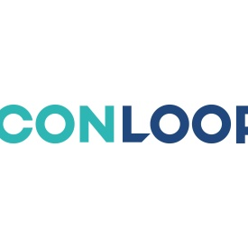 10 billion won investment in 7 ICONLOOPs including Gibo